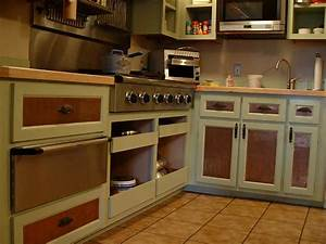 Gas fireplaces ct inserts zero clearance stand alone units for Unique kitchen cupboards