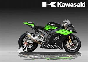 Honda Haguenau : kawasaki haguenau concessionnaire ~ Gottalentnigeria.com Avis de Voitures