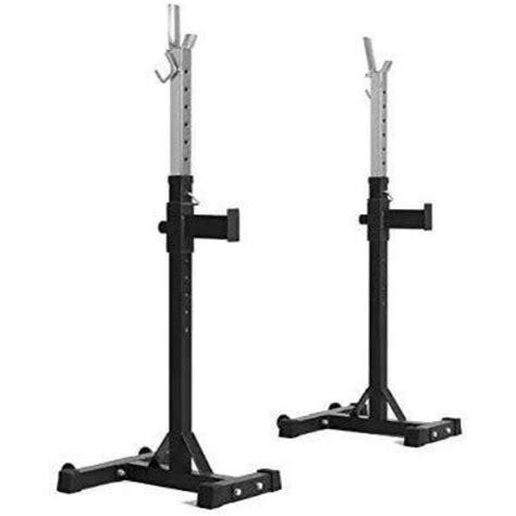 squat stand multi rack combo wwwgammagymcom