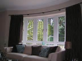living room curtain ideas modern living room ideas to minimalist design with bay window intended for desire interior joss