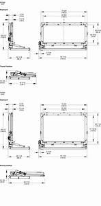 Wanco Arrow Board Wiring Diagram
