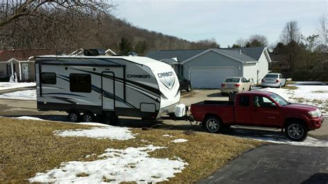 how to disconnect kitchen faucet 2015 keystone carbon 22 hauler for sale