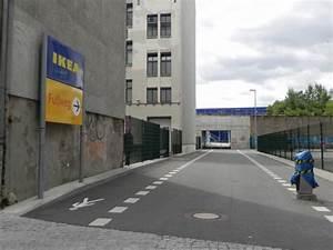 Ikea Berlin Südkreuz : unterf hrung geneststra e berlin sch neberg br cke ~ Orissabook.com Haus und Dekorationen