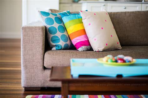 Cuscini Per Divani Zara : Idee Per L'interior Design