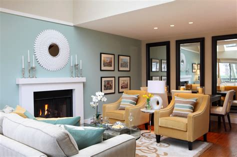 decorating small livingrooms 50 best small living room design ideas for 2017