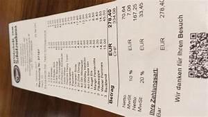 Avis Rechnung : wirtschaft zum schutzenhaus feldkirch restaurant avis num ro de t l phone photos tripadvisor ~ Themetempest.com Abrechnung