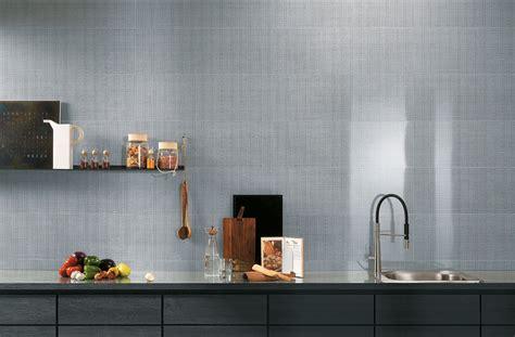 piastrelle ceramica cucina piastrelle per la cucina e pavimenti fap