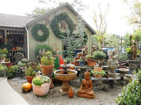 pin by elizabeth powell on gardens and gardening