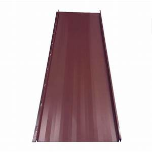 upc 716702030053 residential 12 ft standing seam With 18 ft metal roofing