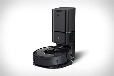 irobot vaccum irobot roomba i7 vacuum uncrate