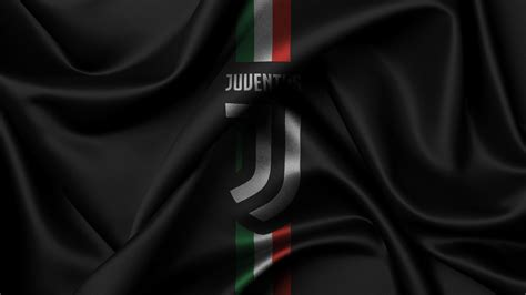 Download wallpapers Juventus, 4k, new logo, Serie A, Italy ...