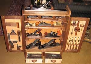 Cabinet Makers Workbench by Tool Cabinet By Cut3times Lumberjocks Com