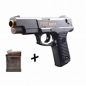 Compare price to water ball gun   FilipposPizzaSarasota.com
