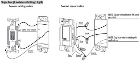 Install Dimmer Switch Diy For Earth Friendly Savings