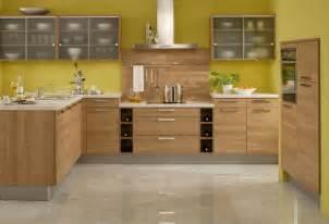 wandfarben fr kche ideen wandfarben ideen küche wandfarben ideen küche or wandfarben ideen ideens
