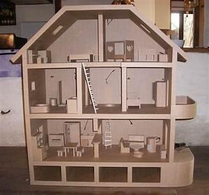 comment faire construire une maison latest maison neuve With comment construire sa maison en bois
