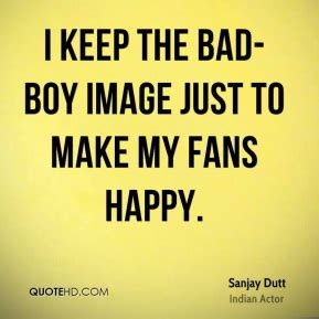 Bad Boy Quotes In Hindi