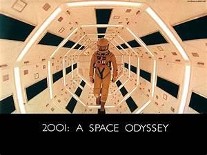 The Sapphires, 2001: A Space Odyssey, A Clockwork Orange ...