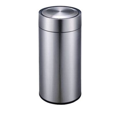 poubelle de cuisine castorama poubelle ouverture automatique select castorama