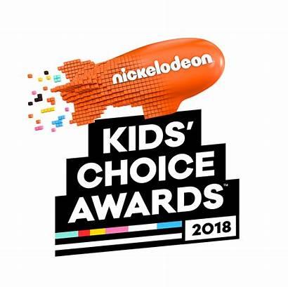 Nickelodeon Choice Awards Nick March Favorite Instagram