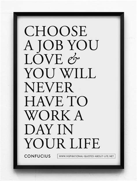 top  inspiring quotes  find  jobcareer