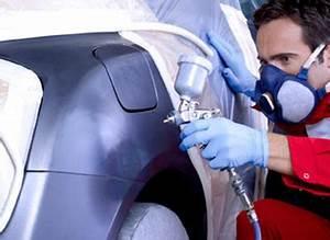 Smart Repair Kosten Atu : unternehmen a t u stets am puls der zeit ~ Watch28wear.com Haus und Dekorationen