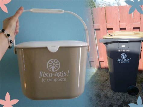 poubelle à compost de cuisine poubelle compost cuisine décoration de maison contemporaine