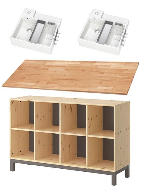 architecte bureau bureau architecte ikea maison design sphena com