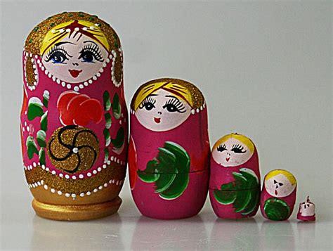 russische puppen ineinander matr 246 schka matryoschka matruschka babuschka russische puppen souvenier матрошка ebay