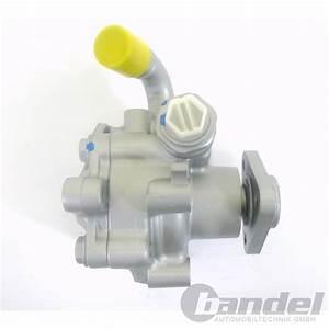 Hydraulikpumpe Berechnen : servopumpe vw touareg 7l audi q7 4l 3 0 tdi servo pumpe hydraulikpumpe ~ Themetempest.com Abrechnung