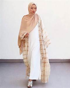 How To Wear Hijab Style Step By Step In 28 Different Ways ...