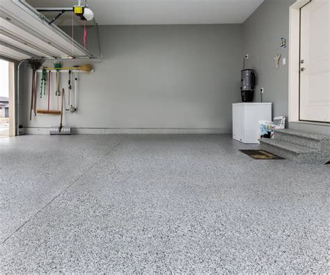 epoxy flooring des moines best 24 epoxy garage floor coating images on home decor