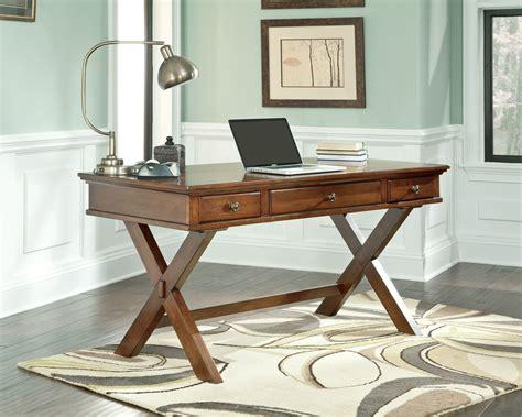 Home Office Desk Furniture