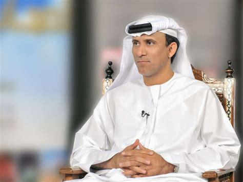 al qudra holding records aed  million profit