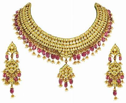 Jewellery Transparent Freepngimg 1814