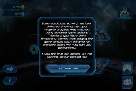 indio phone number gameloft india customer care number toll free phone