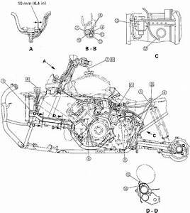 2002 Suzuki Eiger 400 Carburetor Diagram