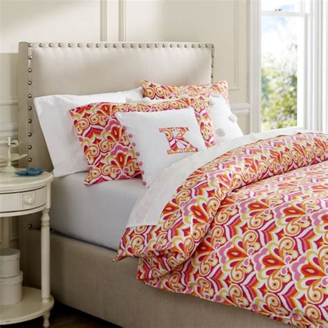 15 Trendy Duvet Covers And Quilts At Pb Teen Girls Bedding