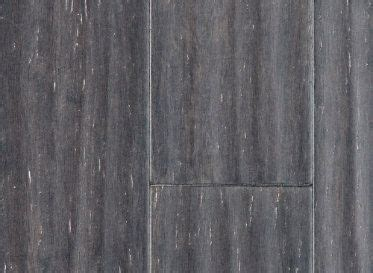 This is one of our newest Morning Star floors! It's Silver