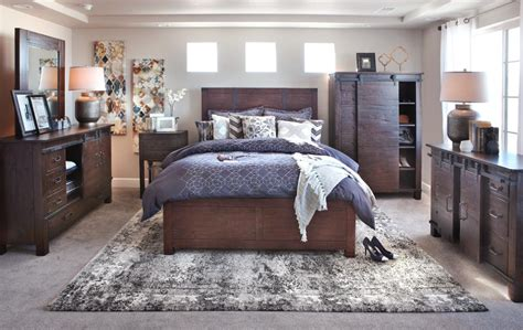 bedroom expressions chattanooga tn 2109 storage st