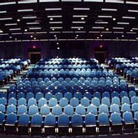 theatre de la ville plan de salle salle jean louis millette plan de salle spectacle billeterie et calendrier complet