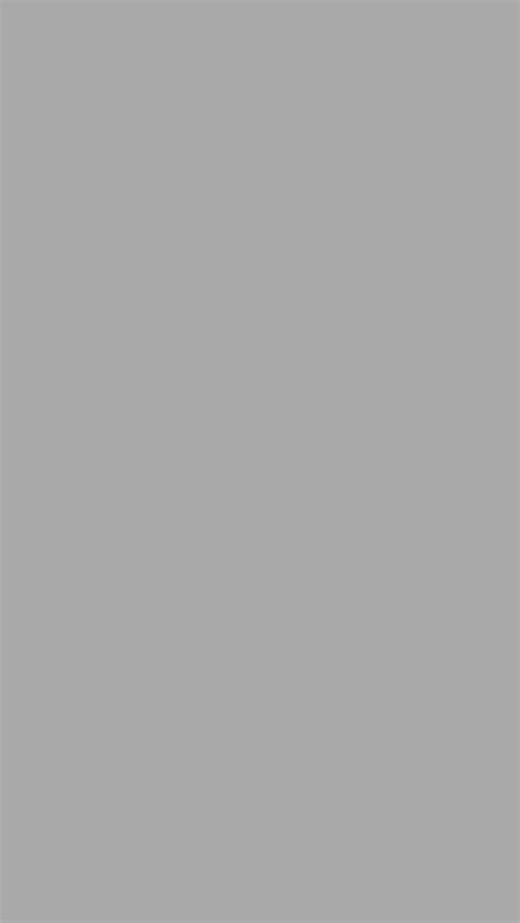 gray iphone wallpaper grey iphone 5 wallpaper and background