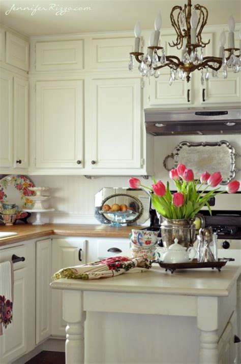and white spotty kitchen accessories 174 best farm houses images on bathroom 9198