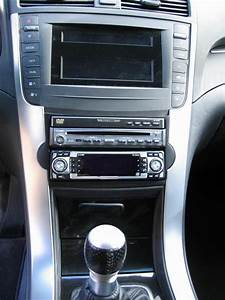 8 Best Images About Acura Tl Double Din On Pinterest