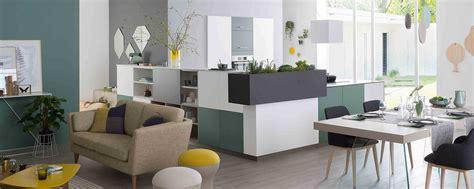 cuisiniste omer cuisines modernes meubles de salle de bains rangements