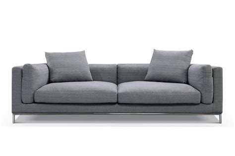 design canapé canapé design contemporain vaasa svellson