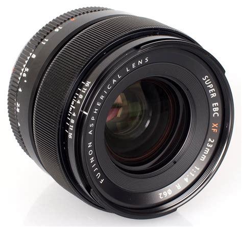 fujifilm xf 23mm f1 4 r fujifilm xf fujinon 23mm f 1 4 r lens review