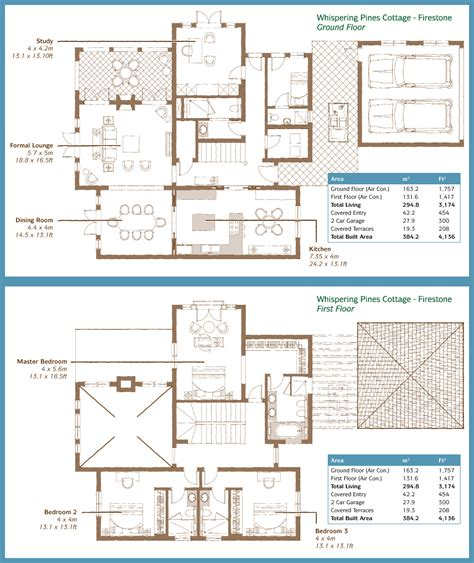 floor plans jumeirah heights whispering pines villa floor plans jumeirah golf estates website dubai fine country dubai