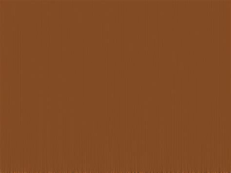 colors that go with chocolate brown craftybegonia s digi scrapping