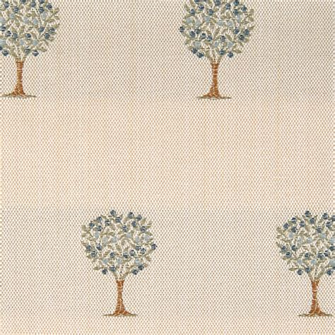 curtain fabric lewis buy lewis cheltenham furnishing fabric lewis